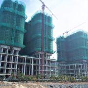 Thu mua phế liệu tại Nha Trang