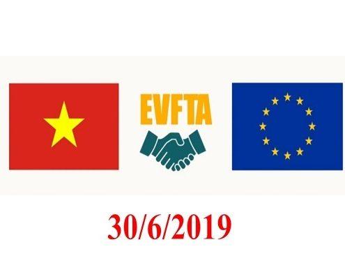 EVFTA là gì ?